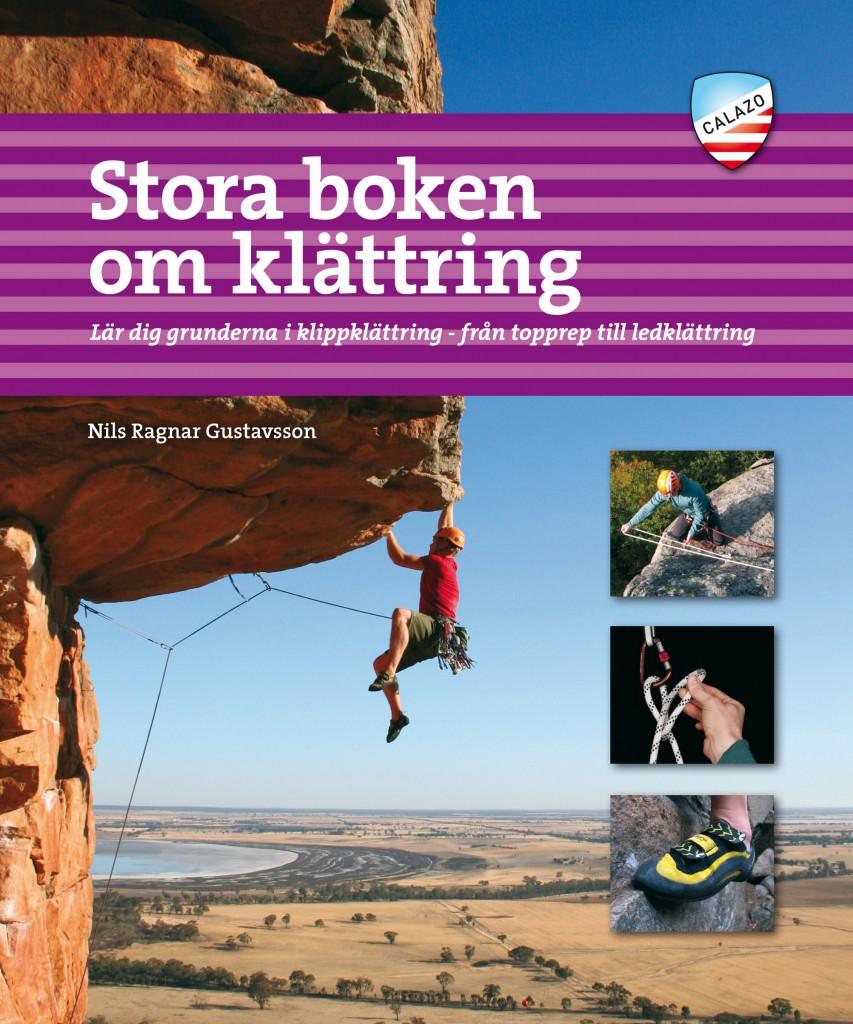 Stora_boken_om_klattring_72dpi